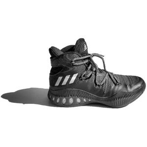 Adidas Geofit Crazy Explosive Basketball Shoes